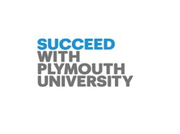 plymouth-university-logo