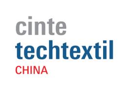 cinte-techtextil-china