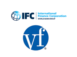 ifc-vf