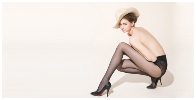 Pantyhose brand Manzi chooses Centric Software PLM