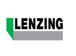 lenzing-single