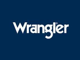 wrangler_cabel_blue