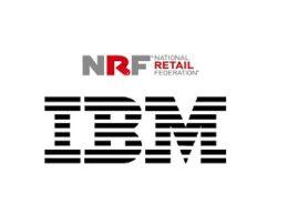 NRF IBM
