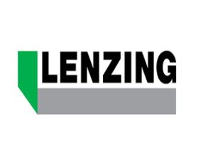 lenzing single