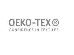 oeko tex