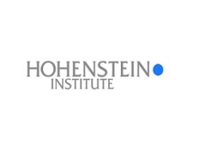 hohenstein institute logo