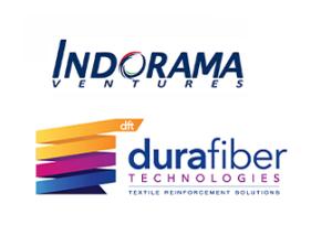 Indorama Ventures Public Company Limited   Textiles Update