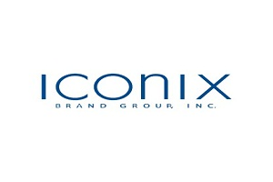 Iconix Brand Group | Textiles Update